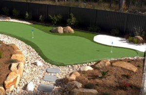 golf_course_ppg